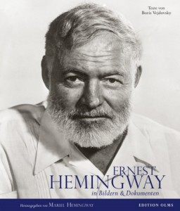 Ernest Hemingway Stil