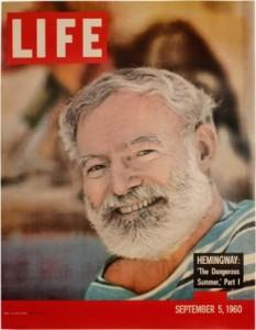 HemingwayLife1