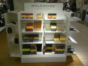 Moleskine7
