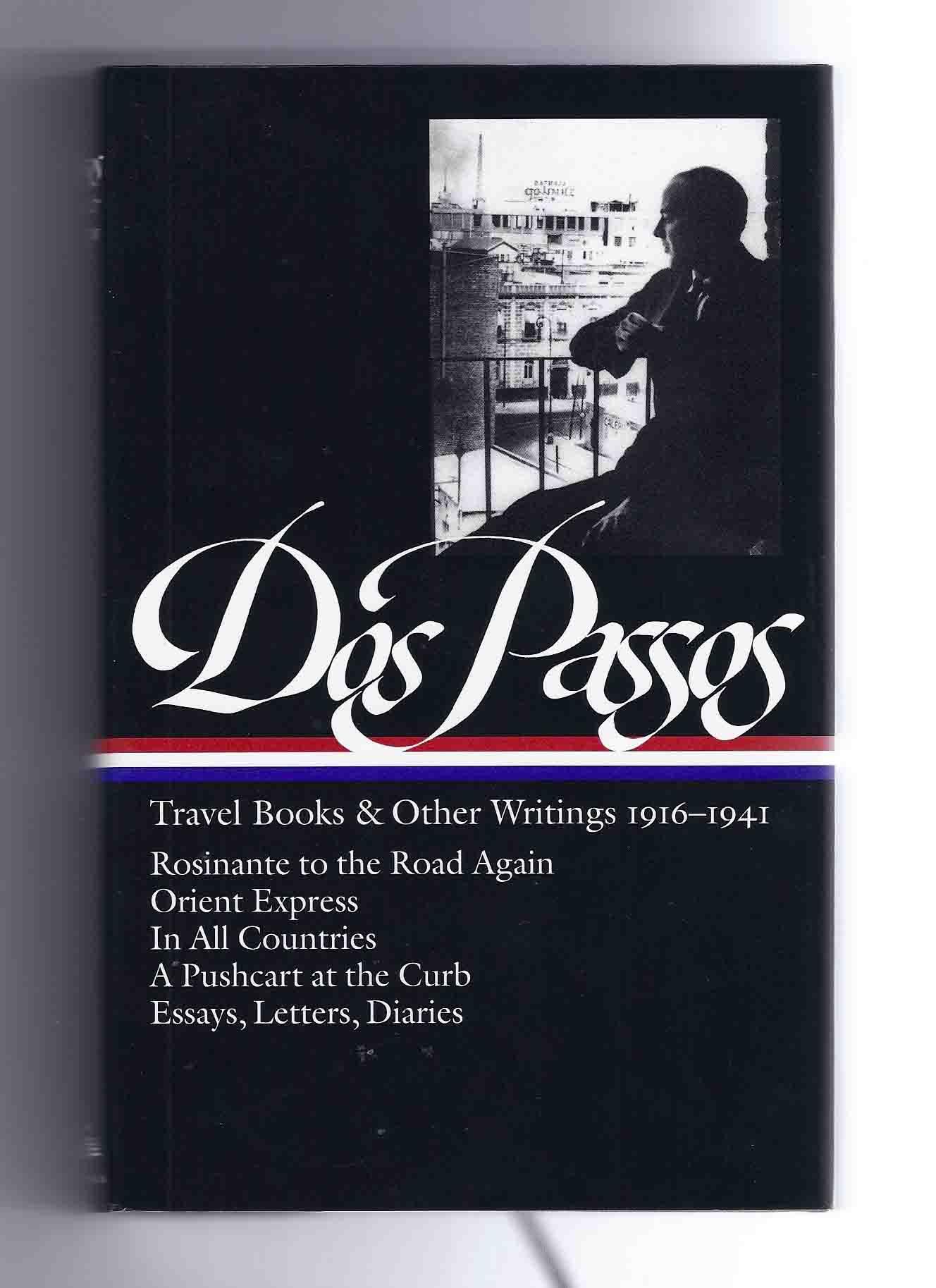 DosPassos