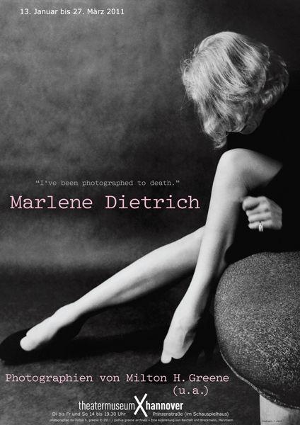MarleneBeine