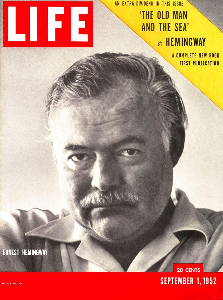 Life Alfred Eisenstaedt