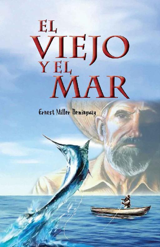 fisch Hemingway
