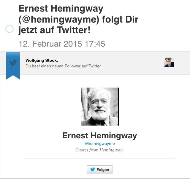 HemTwitter