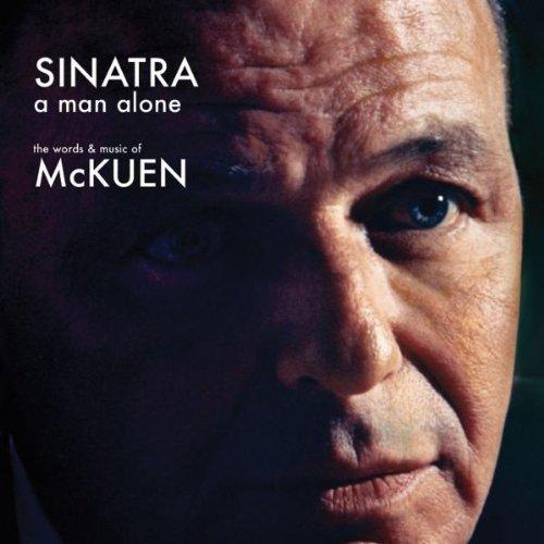Frank Sinatra Rod McKuen
