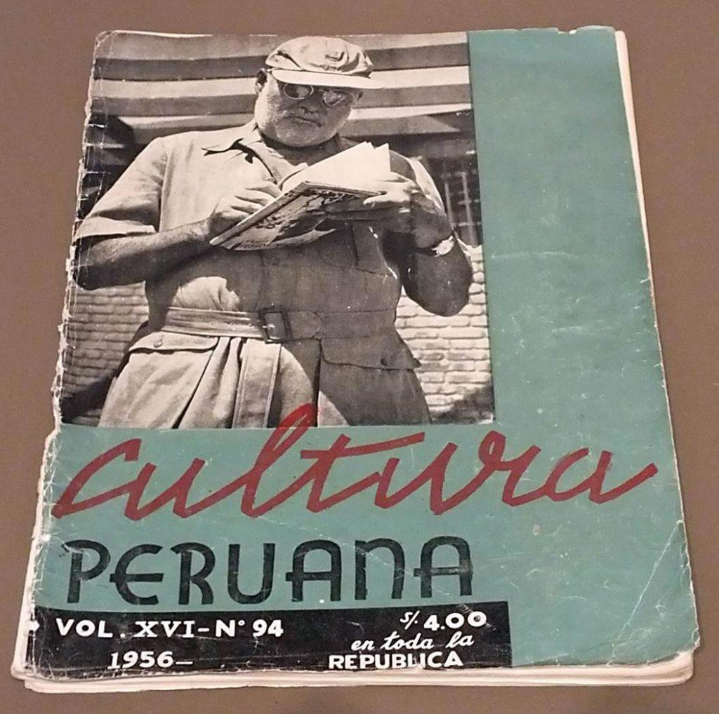 Dieses Bild hat ein leeres Alt-Attribut. Der Dateiname ist revista-cultura-peruana-1956korr-1-1024x1018.jpg