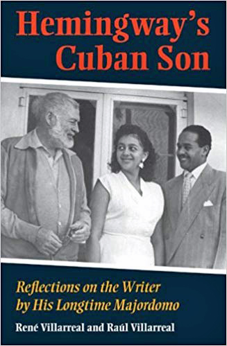 Dieses Bild hat ein leeres Alt-Attribut. Der Dateiname ist CubanSon.jpg